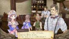 Atelier-Totori-Alchemist-of-Arland-2_61