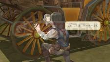 Atelier-Totori-Alchemist-of-Arland-2_63