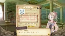 Atelier-Totori-Alchemist-of-Arland-2_65