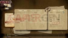 Atelier-Totori-Alchemist-of-Arland-2_66