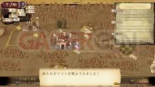 Atelier-Totori-Alchemist-of-Arland-2_67