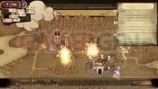 Atelier-Totori-Alchemist-of-Arland-2_68