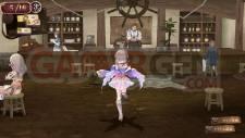 Atelier-Totori-Alchemist-of-Arland-2_71