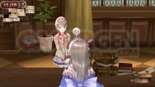 Atelier-Totori-Alchemist-of-Arland-2_72