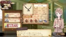 Atelier-Totori-Alchemist-of-Arland-2_75