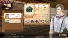 Atelier-Totori-Alchemist-of-Arland-2_76