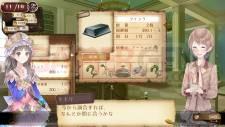 Atelier-Totori-Alchemist-of-Arland-2_77