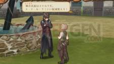 Atelier-Totori-Alchemist-of-Arland-2_80