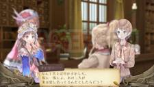 Atelier-Totori-Alchemist-of-Arland-2_82