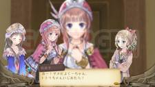 Atelier-Totori-Alchemist-of-Arland-2_84