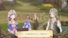 Atelier-Totori-Alchemist-of-Arland-2_85