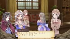 Atelier-Totori-Alchemist-of-Arland-2_86
