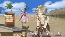 Atelier-Totori-The-Adventurer-of-Arland_2011_07-25-11_002