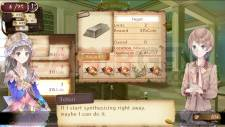 Atelier-Totori-The-Adventurer-of-Arland_2011_07-25-11_007