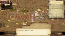 Atelier-Totori-The-Adventurer-of-Arland_2011_07-25-11_010