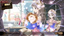 Atelier-Totori-The-Adventurer-of-Arland_2011_07-25-11_013