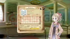 Atelier-Totori-The-Adventurer-of-Arland_2011_07-25-11_014