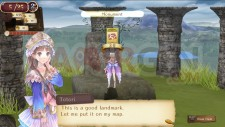 Atelier-Totori-The-Adventurer-of-Arland_2011_07-25-11_015