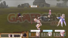 Atelier-Totori-The-Adventurer-of-Arland_2011_07-25-11_017