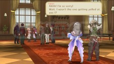 Atelier-Totori-The-Adventurer-of-Arland_2011_07-25-11_024