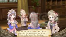 Atelier-Totori-The-Adventurer-of-Arland_2011_07-25-11_026