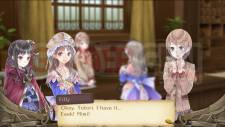 Atelier-Totori-The-Adventurer-of-Arland_2011_07-25-11_034