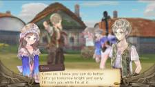 Atelier-Totori-The-Adventurer-of-Arland_2011_07-25-11_035