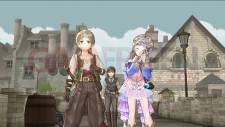 Atelier-Totori-The-Adventurer-of-Arland_2011_07-25-11_037