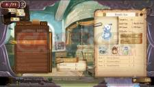 Atelier-Totori-The-Adventurer-of-Arland_2011_07-25-11_041