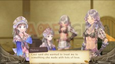 Atelier-Totori-The-Adventurer-of-Arland_2011_07-25-11_047