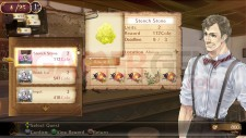 Atelier-Totori-The-Adventurer-of-Arland_2011_07-25-11_050