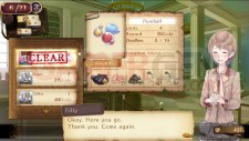 Atelier-Totori-The-Adventurer-of-Arland_2011_07-25-11_053