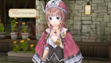Atelier-Totori-The-Adventurer-of-Arland_2011_07-25-11_056