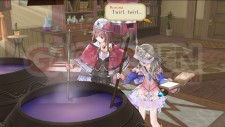 Atelier-Totori-The-Adventurer-of-Arland_2011_07-25-11_059