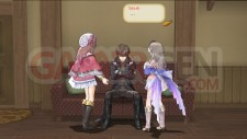 Atelier-Totori-The-Adventurer-of-Arland_2011_07-25-11_063