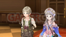 Atelier-Totori-The-Adventurer-of-Arland_2011_07-25-11_065
