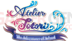 Atelier Totori The Adventurer of Arland - Trophées ICONE -  1