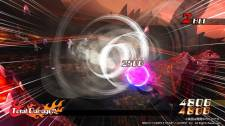 Attouteki-Yuugi-Mugen-Souls-Image-030112-07