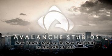 avanlanche-studios-new-york-15062011