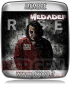 avatar_Medadef