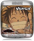 avatar_Nerox