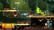awesomenauts-screenshot-19052011-02