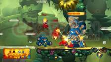 awesomenauts-screenshot-19052011-03