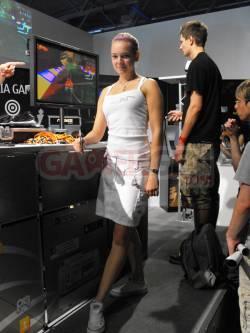 Babes-GamesCom (13)