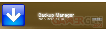 Backup-manager-v1.1