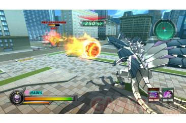 bakugan-battle-brawlers-defenders-of-the-core-ps3_1