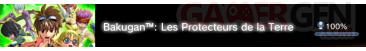 Bakugan les protecteurs de la terre trophees FULL     1