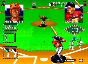 Baseball_Stars_Professional