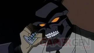 batman_arkham_asylum_2 377768-144204-black-mask_super