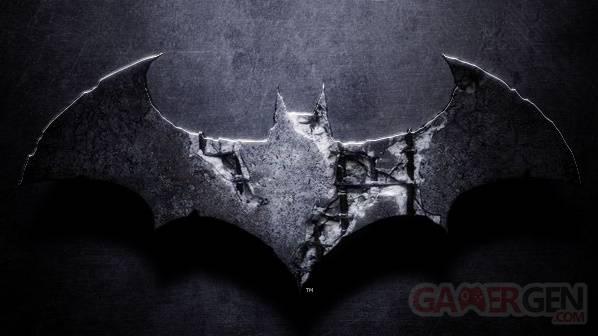 batman_arkham_asylum_2 Capture plein écran 13122009 172708.bmp